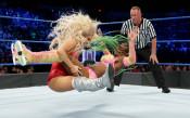 Наоми vs. Лана - Мач за Женската Титла: Разбиване LIVE, 27 Юни, 2017