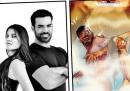 Най-известната уеб-комикс двойка идва на Comic Con
