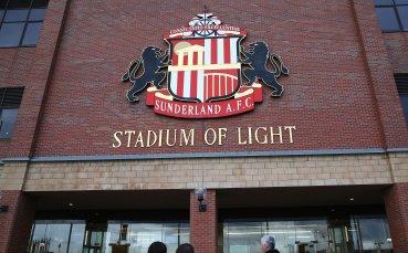 Английската футболна лига е застрашена от изчезване, предупреждават функционери