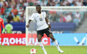 Челси се насочва към немски национал