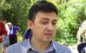 Краси Иванов: Не бързаме да отваряме шампанското