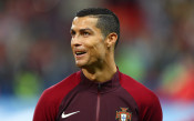 Дори Пике призна: Роналдо е фаворит за Златната топка