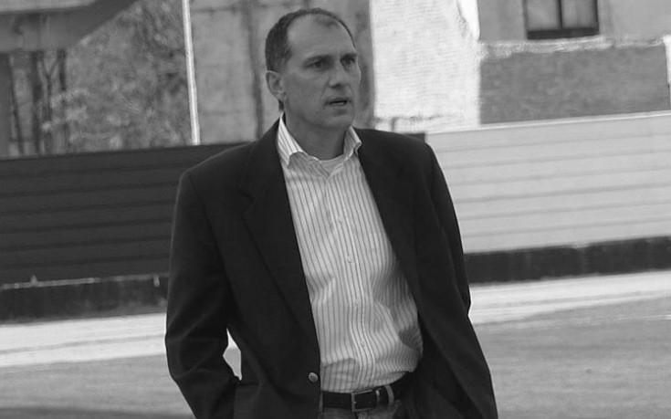 Локомотивци организират поклонение в памет на Аян Садъков