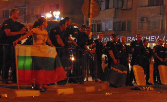 Повдигнаха обвинение на Перата, арестуваха още двама за боя в Асеновград