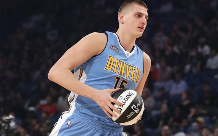 Сърбия остана без още един НБА играч за Европейското