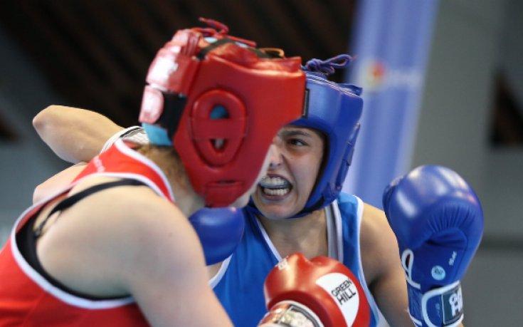 България има три финалистки на Европейското по бокс за девойки