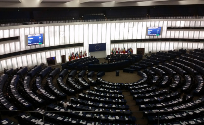 Кои са кандидатите за стола на Жан-Клод Юнкер