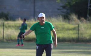 Диян Петков се върна в треньорския щаб на Нефтохимик