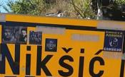 Левскарите прииждат масово към Никшич