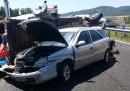 126 са смъртоносните пътища в България