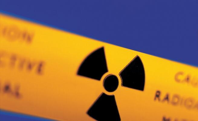 Радиация до 50 пъти над нормата измериха край Черноморец