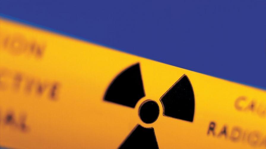 Опасни нива на радиация измериха край Черноморец