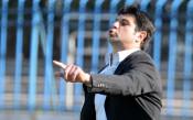 Гонзо: Искам постоянство от Черно море в първенството