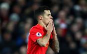 Ливърпул отказа 80 млн. евро от Барса за една от звездите си