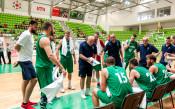 Везенков изведе България до втори успех в контролите /снимки/