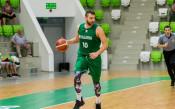 Павел Маринов: Всички са много мотивирани, а Везенков повдига всички нас да работим