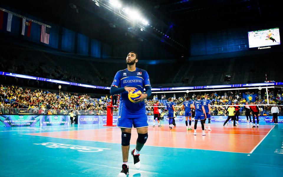 Звездата на Франция донесе радост за България