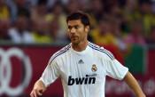 Десетте най-скъпи трансфера на испански футболисти<strong> източник: Снимки: Gulliver/Getty Images; колаж: Gong.bg</strong>
