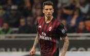Милан изпраща ненужен в Трабзонспор