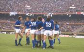 Италия - Германия 3:1<strong> източник: Gulliver/Getty Images</strong>