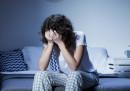 Учените с любопитно решение на безсънието