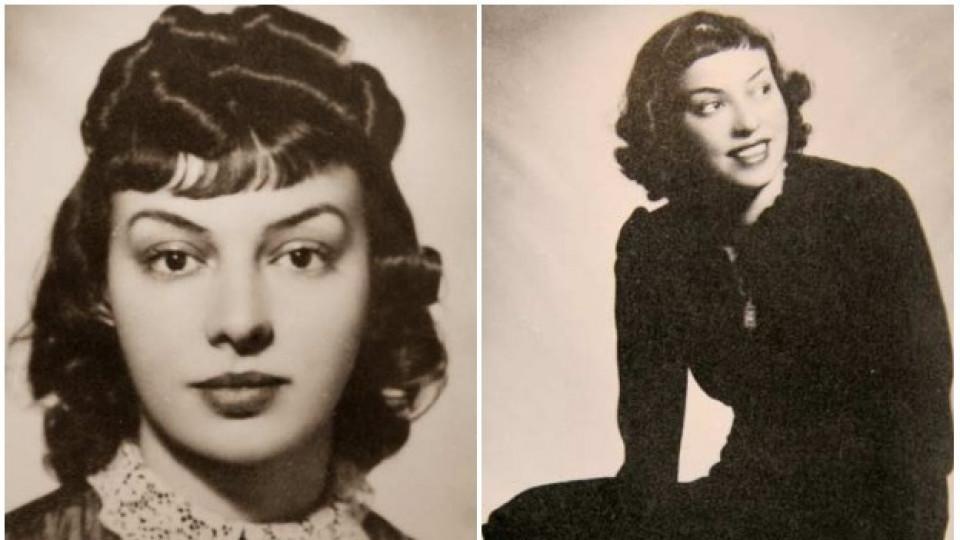 Яна Язова - писателката, на която не простиха за таланта и красотата