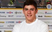 Младият Исаев с две титли от международен турнир по скокове във вода