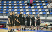 България - Австрия 80:66<strong> източник: Пламен Лобутов/Lap.bg</strong>