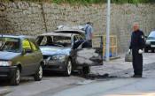 Външно министерство с информация за сблъсъците в Задар