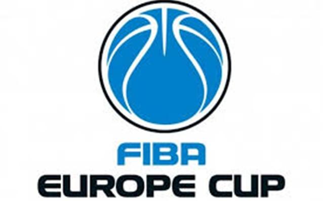 източник: basketball.bg