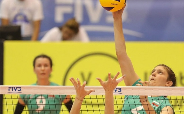 <strong> източник: fivb.org</strong>