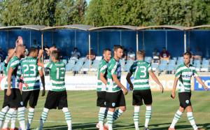 Промениха началните часове на два двубоя от III-ия кръг на Първа лига