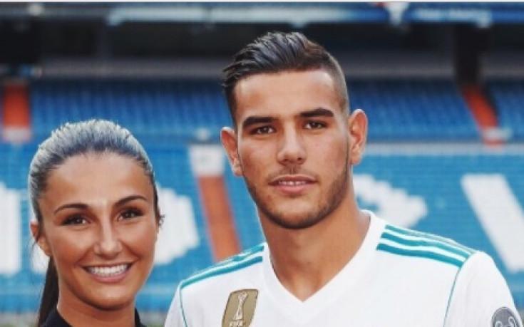 Тежки дербита вкъщи за новия в Реал