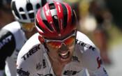 Молема спечели 15-ия етап в Тур дьо Франс