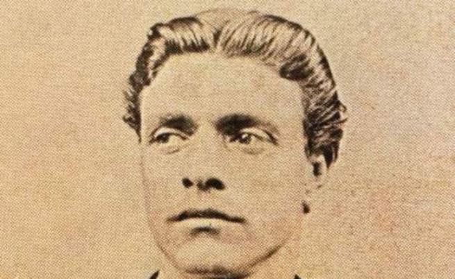 Навършват се 180 години от рождението на Левски