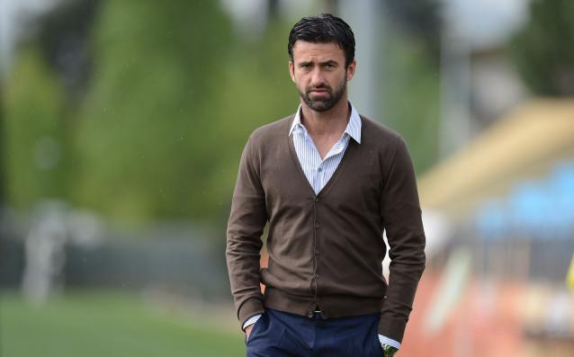 Албания назначава Кристиан Панучи за селекционер