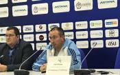 Астана и Мъри дръпнаха с 10 точки пред втория в Казахстан