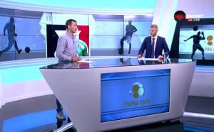 Отново в играта: Кое е спасяването на старта на Първа лига?