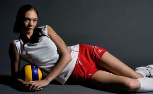 Легенда на волейбола пристигна в България
