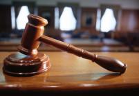 БСП не смятат да се извиняват за Народния съд