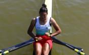 Три български лодки на 1/2-финалите на световното по гребане
