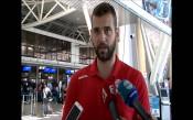 Павел Маринов: Младите ми вярват, това е най-важното