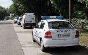 Драконовски мерки от полицията за Лудгорец - ЦСКА