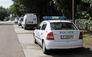 Корупция е причината за нахлуването на ГДБОП в БФС