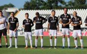 Локо Пд взима двама нови за мача с Левски