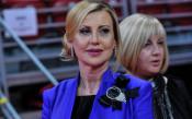 Илиана Раева: Щастлива съм, но искам да сме максималисти