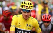 Фруум с четвърта титла от Тур дьо Франс