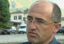 Хората за починалия Кристиян: Момчето беше много отговорно