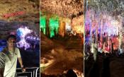 Пещернякът Гришо