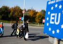 """Европейският съюз, една """"героична заблуда"""""""
